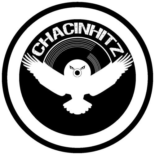 CHACINHITZ's avatar