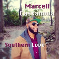 """Marcell Cassanova """"Talent"""""""