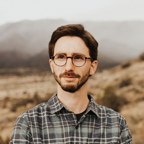 Mike Woodlark's avatar