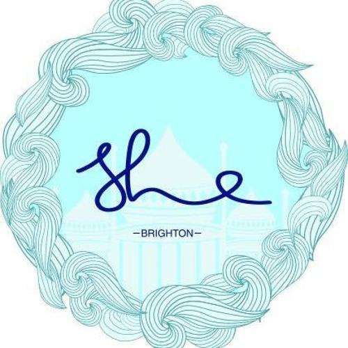 SHE Choir Brighton's avatar
