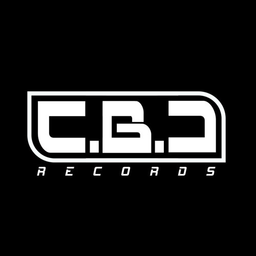 C.B.C RECORDS's avatar