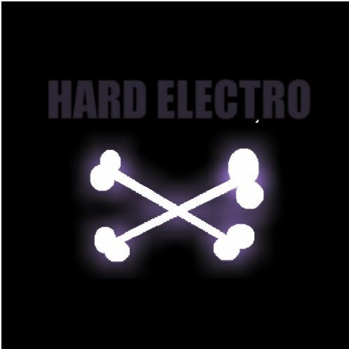 Hard Electro [EDM]'s avatar
