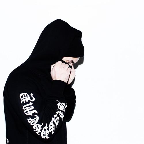 低音PAT PANDA音楽's avatar