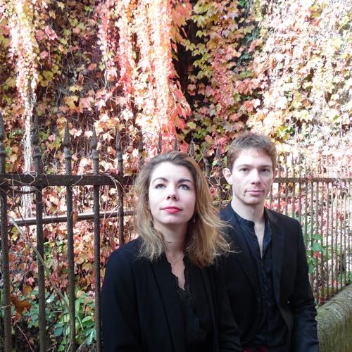 Manon & Stephen's avatar