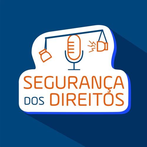 Segurança dos Direitos's avatar