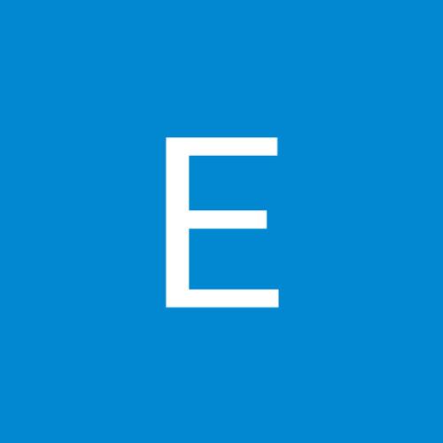 Esther Eillish's avatar