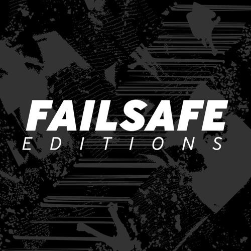 Failsafe Editions's avatar