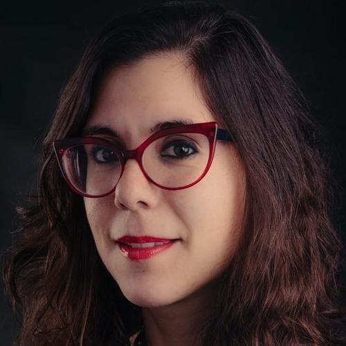Maia Morosano's avatar