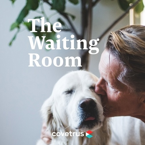 The Waiting Room's avatar
