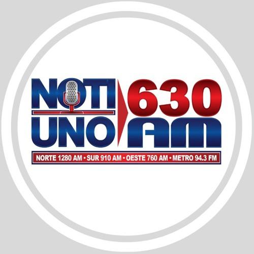 NotiUno 630's avatar