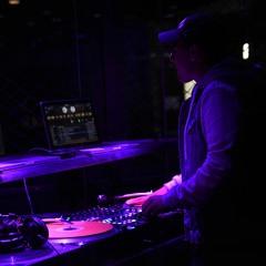 DJ C-Kid