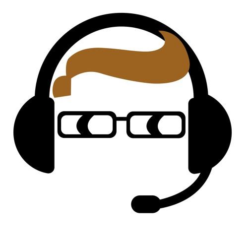 Cody Clark's avatar
