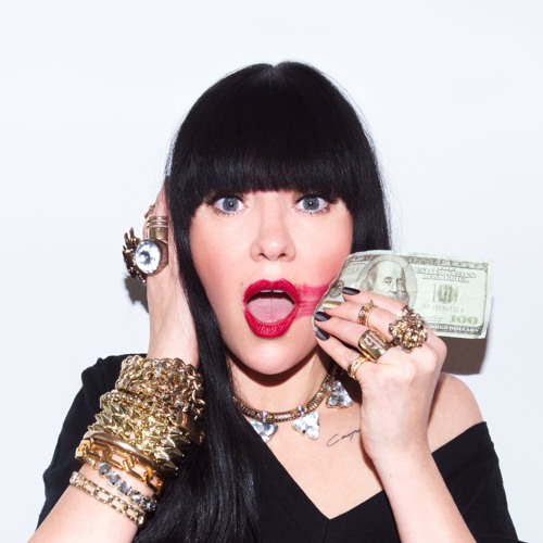 Tara McDonald's avatar