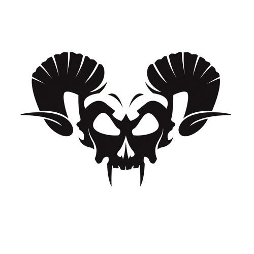 PAREIDOLIA's avatar