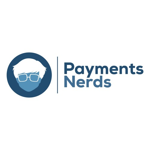 Payments Nerds's avatar