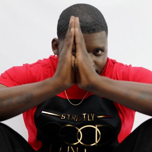 Soul Vybe Cutta's avatar