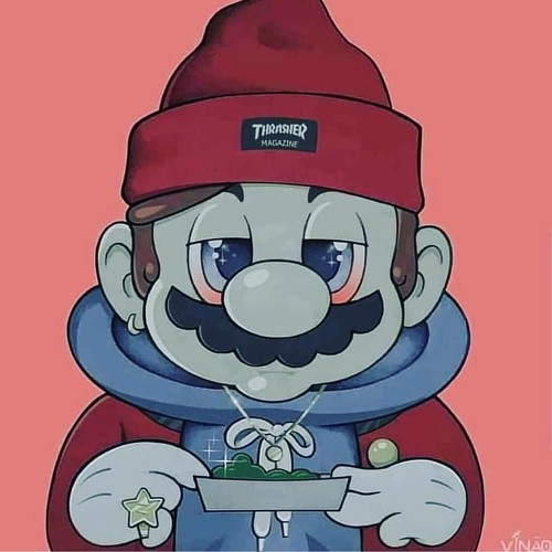 ▲ Noam ¿ Guy ▼'s avatar