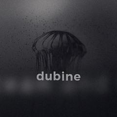 DUBINE PODCAST