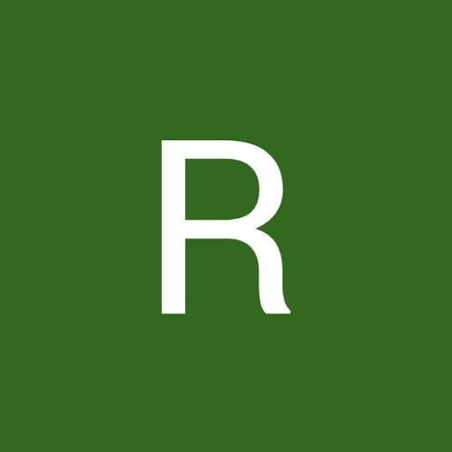 Ray Lang jr's avatar