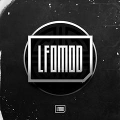 LFOMOD