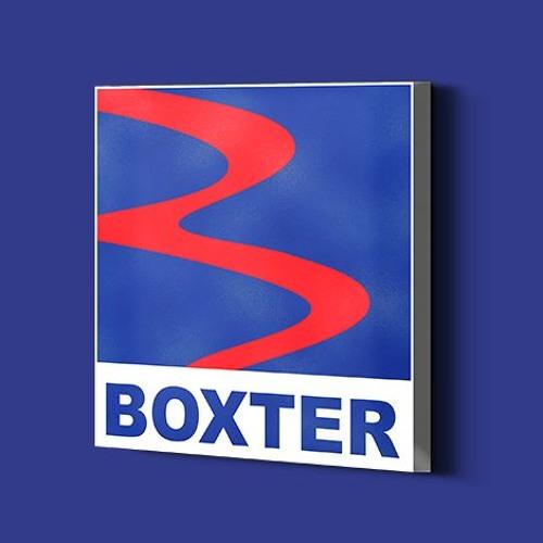 Boxter Combustíveis's avatar