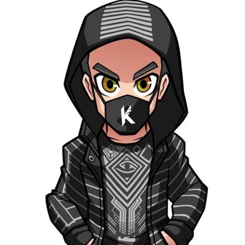 Kieao's avatar
