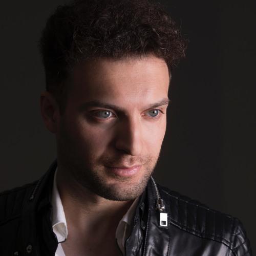 Jamie Alimorad's avatar