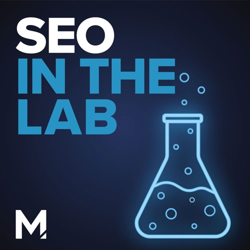 SEO in the Lab's avatar