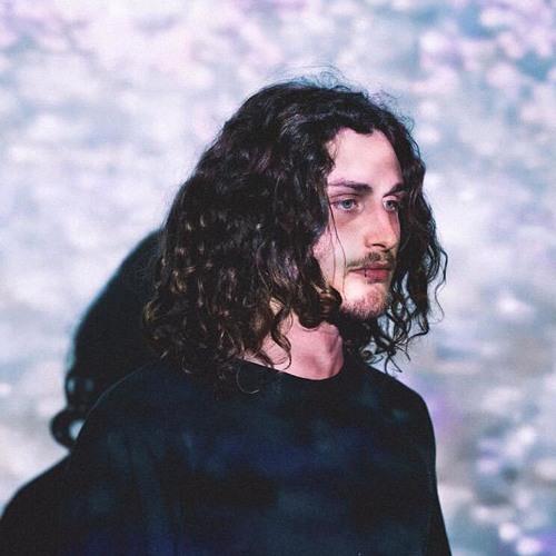 colourwaves's avatar