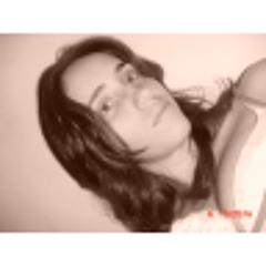 Mayara Lopes