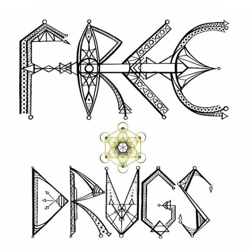 Free_Drugs's avatar