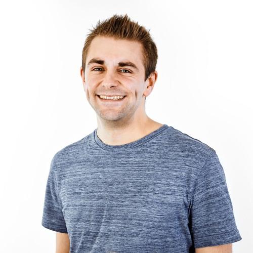 NiklasHoth's avatar