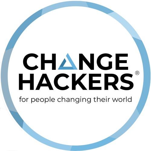 ChangeHackers's avatar