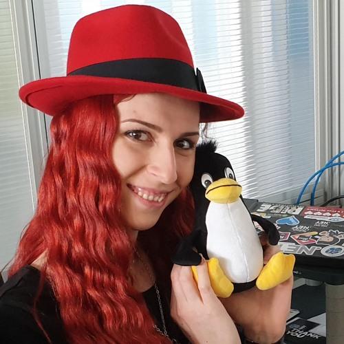 Rhea Ayase's avatar