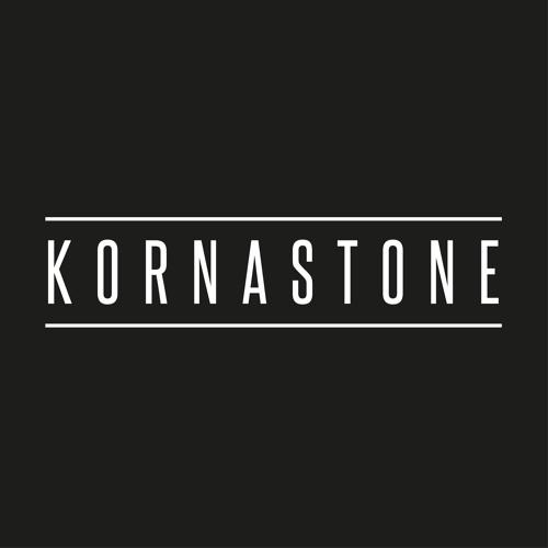 Kornastone's avatar
