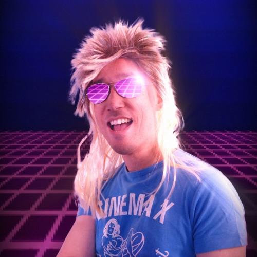 DJ uncle ben's avatar