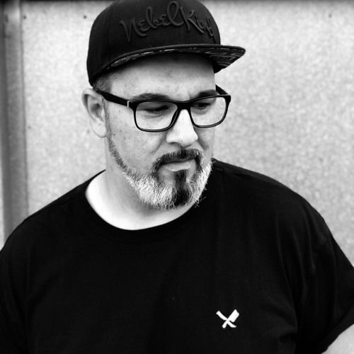 Francesco Riga's avatar
