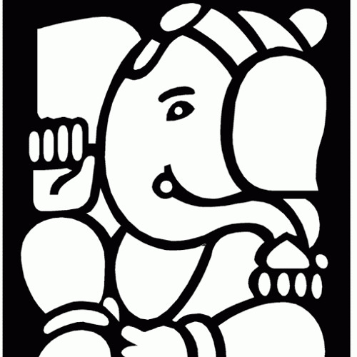 Binho Maturano's avatar