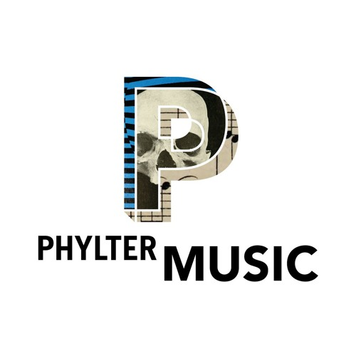 Phylter Music's avatar