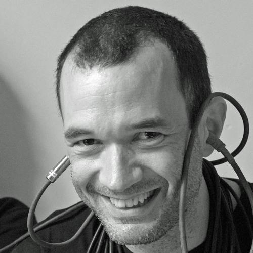 Peer Baierlein's avatar