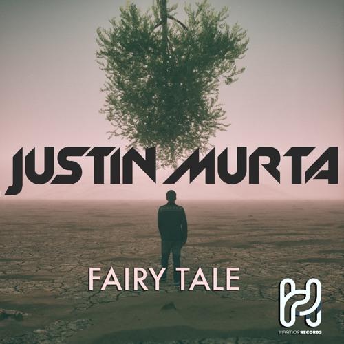 JUSTIN MURTA's avatar