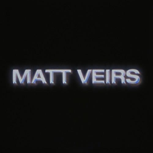 Matt Veirs's avatar