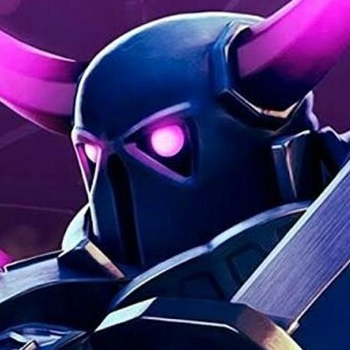 Jelly fan's avatar