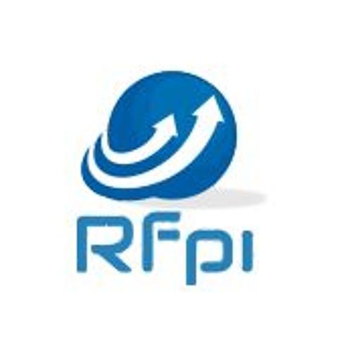 Radio For Peace International's avatar