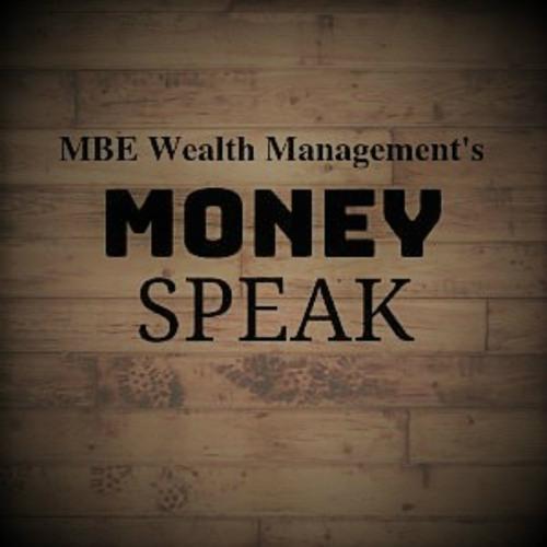 MBE Wealth Management's avatar