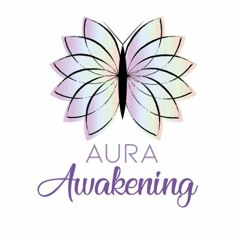 auraawakening
