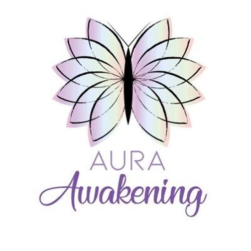 auraawakening's avatar