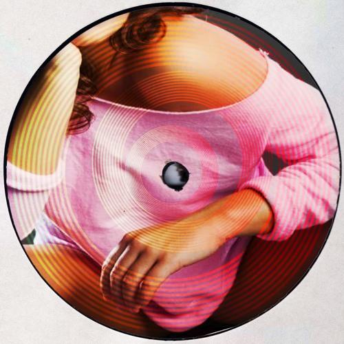 Nicko Marineli's avatar