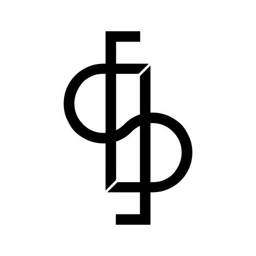 Furian UK's avatar