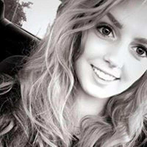 McCaleigh Erin Keys's avatar